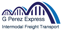 G. Perez Express, LLC