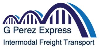 G. Perez Express, LLC