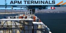 APM - Port-Elizabeth